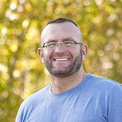 Pawel Lassek